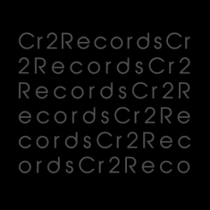 House That Cr2 Records Built - Various