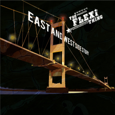 You Felxi Thing 5:East & West Story - Various