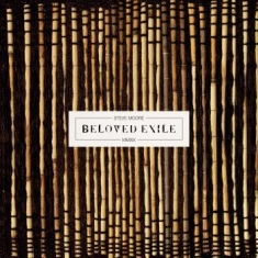 Moore Steve - Beloved Exile