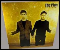 The Plan - From Worlds Away