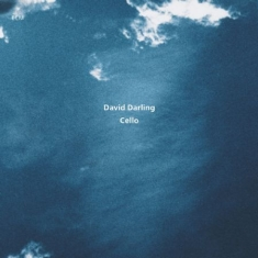 Darling, David - Cello