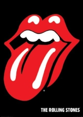 Rolling Stones - Rolling Stones (Lips)