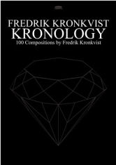 Kronology : 100 Kompositioner