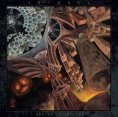Abyssal - A Beacon In The Husk (2 Lp Vinyl)