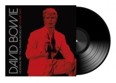 Bowie David - Montreal 1983 Vol. 2