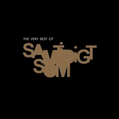 Samtidigt Som - The Very Best Of