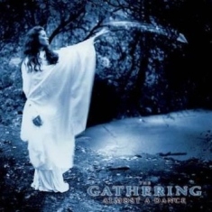 The Gathering - Almost A Dance (Vinyl)