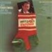 Owens Buck & His Buckaroos - Christmas With Buck Owens