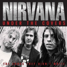 Nirvana - Under The Covers