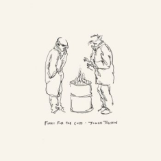 Tolchin Jonah - Fires For The Cold