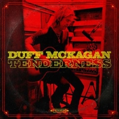 Mckagan Duff - Tenderness (Vinyl)