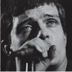 Joy Division - Live Town Hall High Wycombe 20/2/80