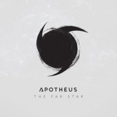 Apotheus - Far Star The