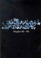 Chemical Brothers - Singles 93-03 [import]