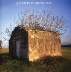 Lally Joe - There To Here