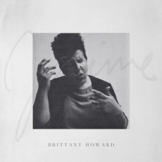 Howard Brittany - Jaime