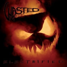 Wasted - Electrified