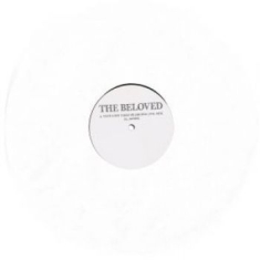 Beloved - Your Love Takes Me Higher (Rsd 2019