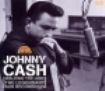 Cash Johnny - Walking The LineLegendary Sun Reco