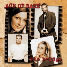 Ace Of Base - The Bridge (Ultimate Edition)