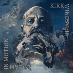Windstein Kirk - Dream In Motion