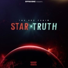Tha God Fahim - Star Truth