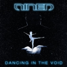 Nined - Dancing In The Void