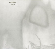 The Cure - Faith (2Cd)
