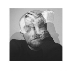 Mac Miller - Circles (Ltd. Vinyl)