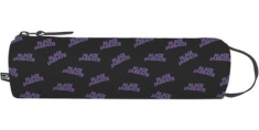Black Sabbath - LOGO REPEAT PENCIL CASE