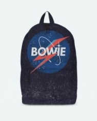 David Bowie - David Bowie - Space (Classic Rucksack)