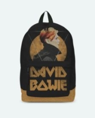David Bowie - David Bowie - Low (Classic Rucksack)