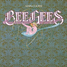 Bee Gees - Main Course (Vinyl)