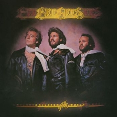 Bee Gees - Children Of The World (Vinyl)