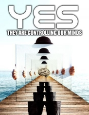 Yes They Are Controlling Our Minds - Documentary