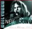 Neil Young - Live In Chicago 1992