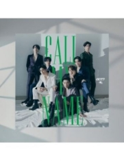 Got7 - Mini Album (Call My Name)