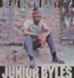 Junior Byles - Beat Down Babylon (+ Bonus)