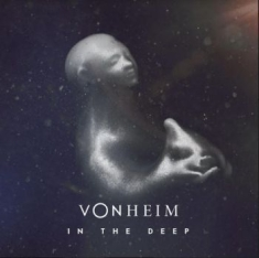 Vonheim - In The Deep