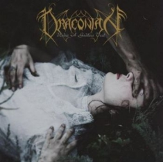 Draconian - Under A Godless Veil (Digi)