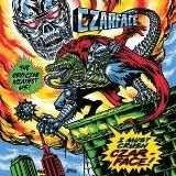 Czarface - Odd Czar against US (RSD) IMPORT