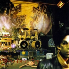 Prince - Sign O' The Times (Ltd. 2Lp Pe