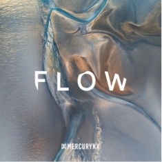 Various artists - Flow (Vinyl)