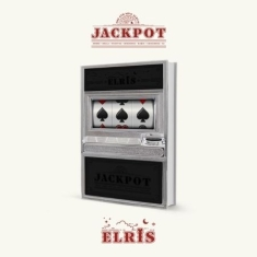 ELRIS - Jackpot (Black Version)