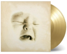The Soundtrack Of Our Lives - Welcome To The Infant Freebase 2LP