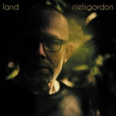 Niels Gordon - Land