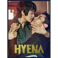 Soundtrack - Hyene (Sbs Drama)