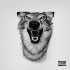 Yelawolf - Love Story (CD)