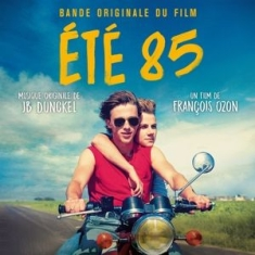 Ost - Ete 85 -Coloured-