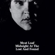Meat Loaf - Midnight At The Lost..
